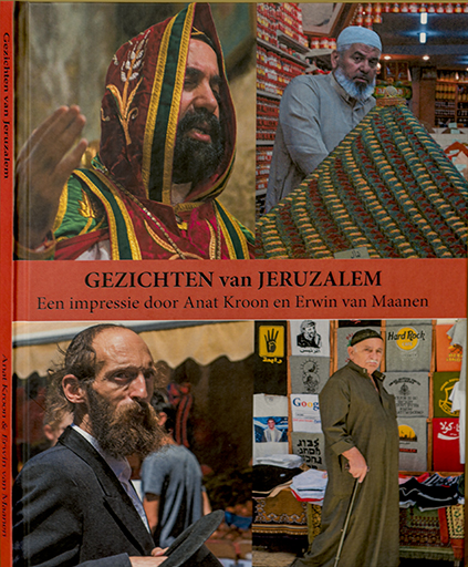 Het boek en de titel