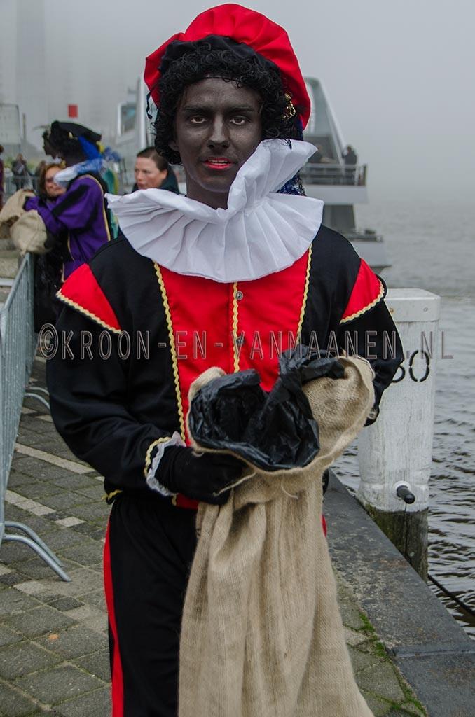 Solo Piet