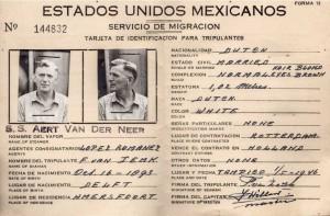 Levensverhaal: Naar-Mexico-1024x674-1024x674