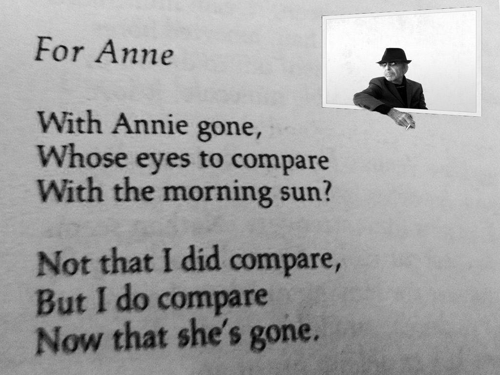 annelc